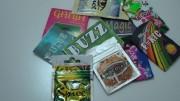 droguri la liber pentru sătmăreni ce fac autoritățile