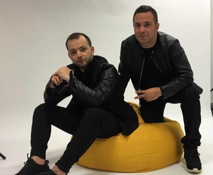 Un SĂTMĂREAN i-a RECLAMAT pe Daniel Buzdugan şi Mihai Morar