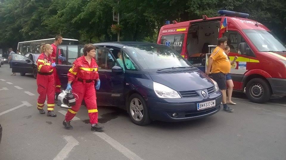 Prefectul Radu Bud îi ATENȚIONEAZĂ pe sătmărenii PLECAȚI la muncă în STRĂINĂTATE