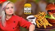 Noki Food Kinga Bertici
