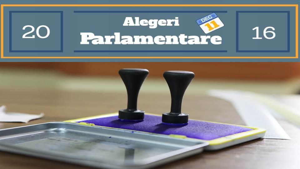 alegeri-parlamentare-satu-mare-2016