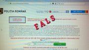 Noua frauda online