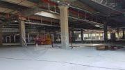 Carrefour face angajări la Satu Mare