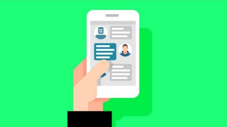 "Kindred Group a lansat serviciul ,,chat bot"" (P)"