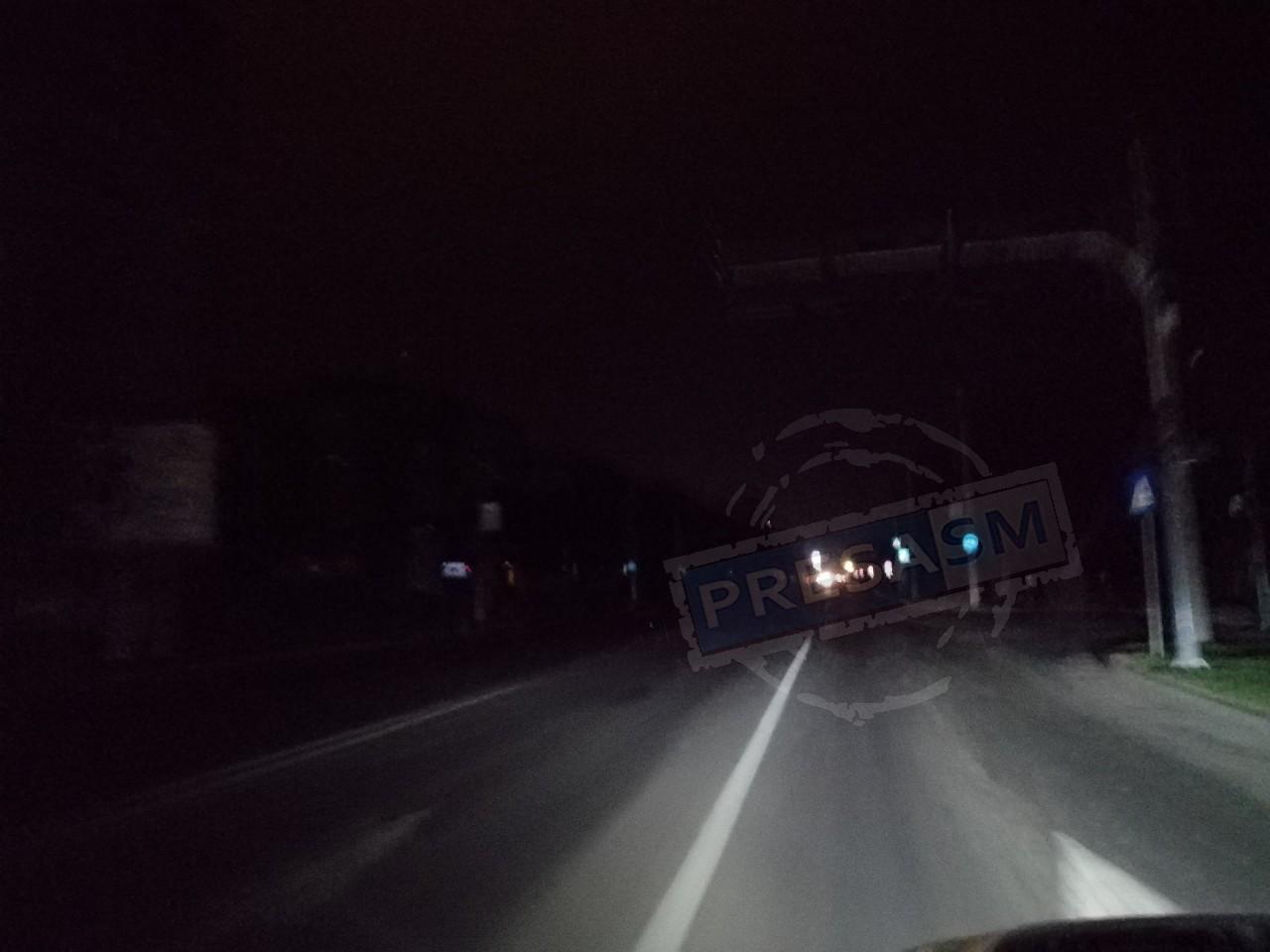 pana de curent Drumul Careiului (5)  |Pana De Curent Bucuresti
