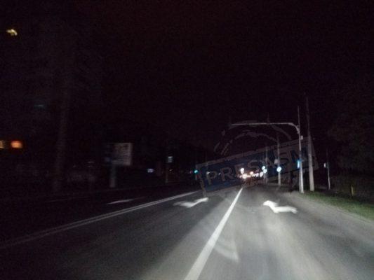 pana de curent Drumul Careiului (4)  |Pana De Curent Bucuresti