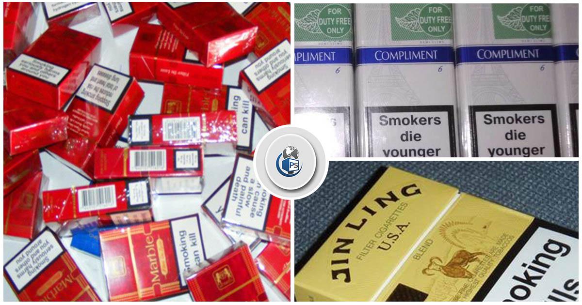 Cele mai frecvente întrebări despre fumat  