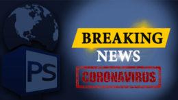 Cononavirus la Satu Mare Primul caz